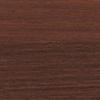 Акация лейкленд шоколадная