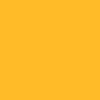 Ярко жёлтый